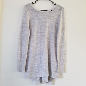 Knox Rose Sweaters - Long sleeve sweater